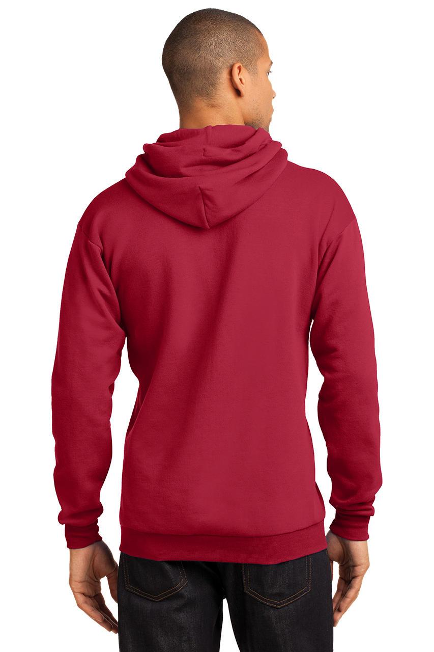 Mens You/'re The Best Ever Been Mine Hoodie Boyfriend Husband Sweatshirt