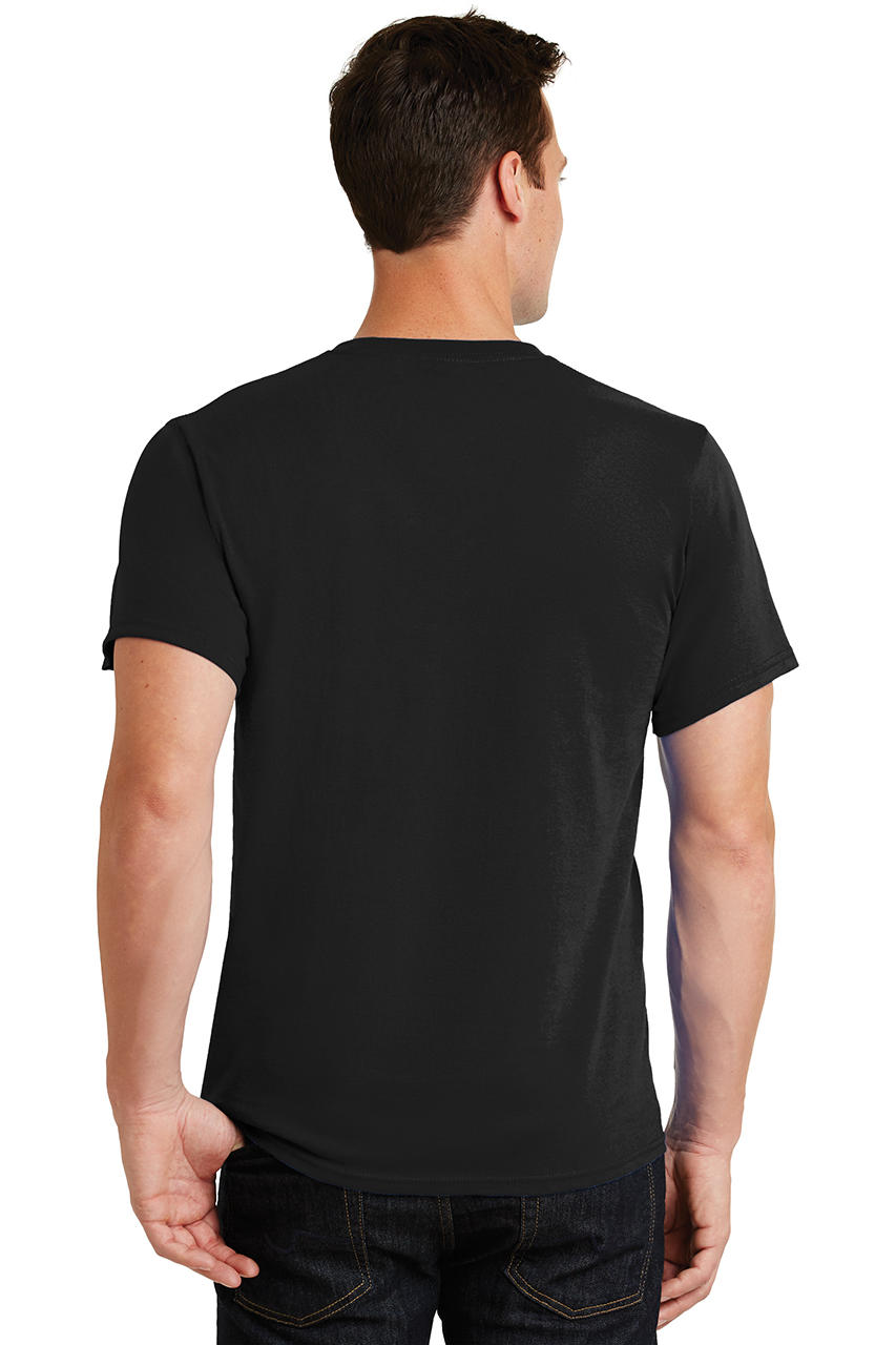Mens Daddy To Be T-Shirt Father New Baby Shirt