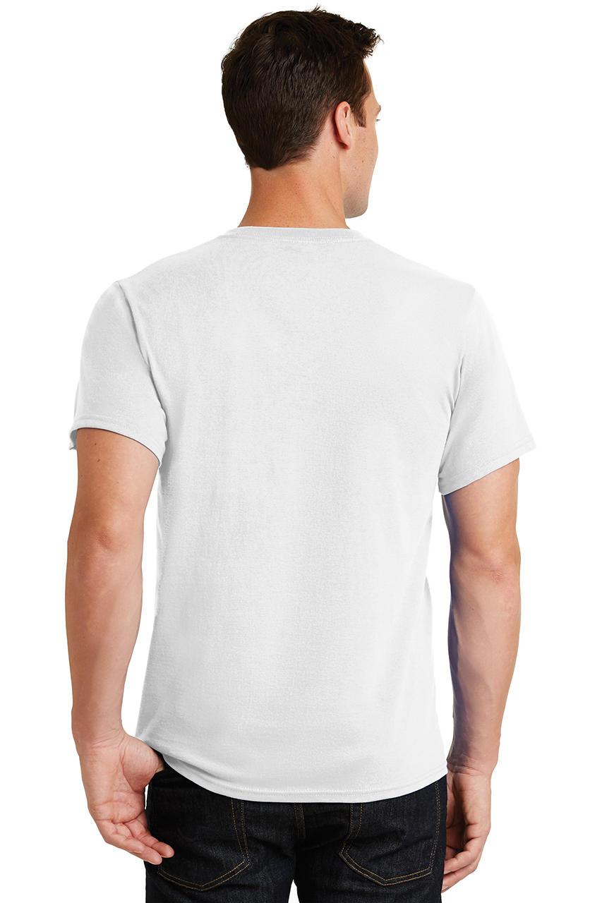 Mens Dachshund T-Shirt Dog Animal Graphic T Shirt