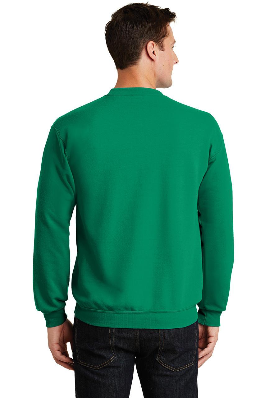 Mens-Talk-S-t-Spit-Blood-Sweatshirt-Gangster-Rap-Music-Movie-Sweater thumbnail 22