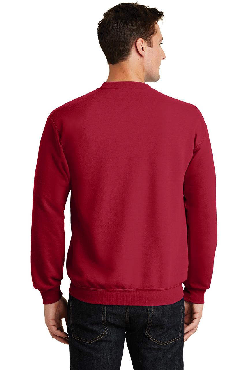 Mens-Talk-S-t-Spit-Blood-Sweatshirt-Gangster-Rap-Music-Movie-Sweater thumbnail 25
