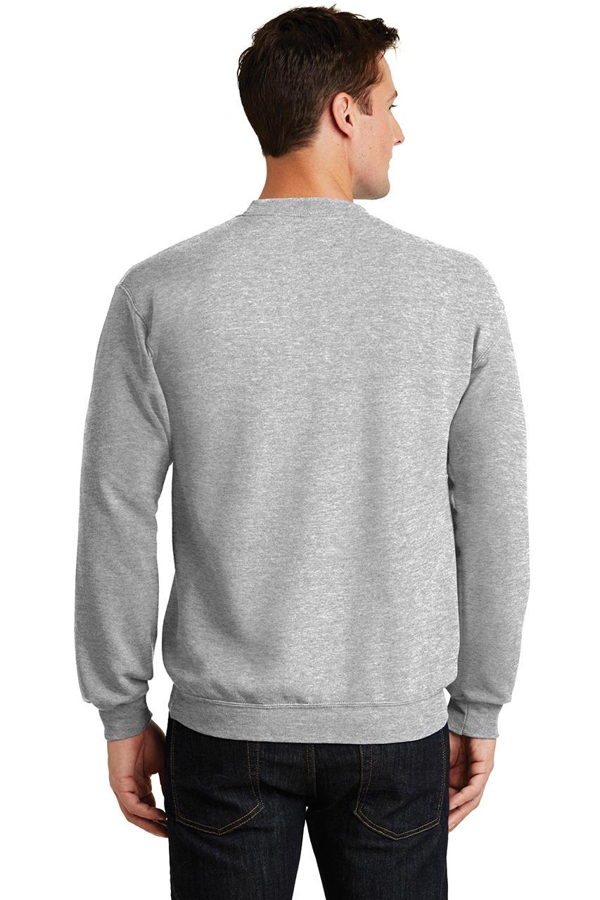 Mens-Talk-S-t-Spit-Blood-Sweatshirt-Gangster-Rap-Music-Movie-Sweater thumbnail 7