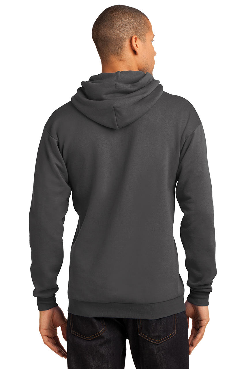 Mens-Talk-S-t-Spit-Blood-Hoodie-Gangster-Rap-Music-Movie-Sweatshirt thumbnail 8