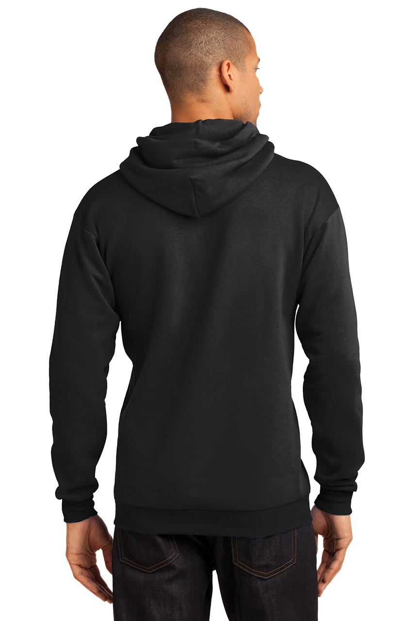 Mens-Talk-S-t-Spit-Blood-Hoodie-Gangster-Rap-Music-Movie-Sweatshirt thumbnail 5