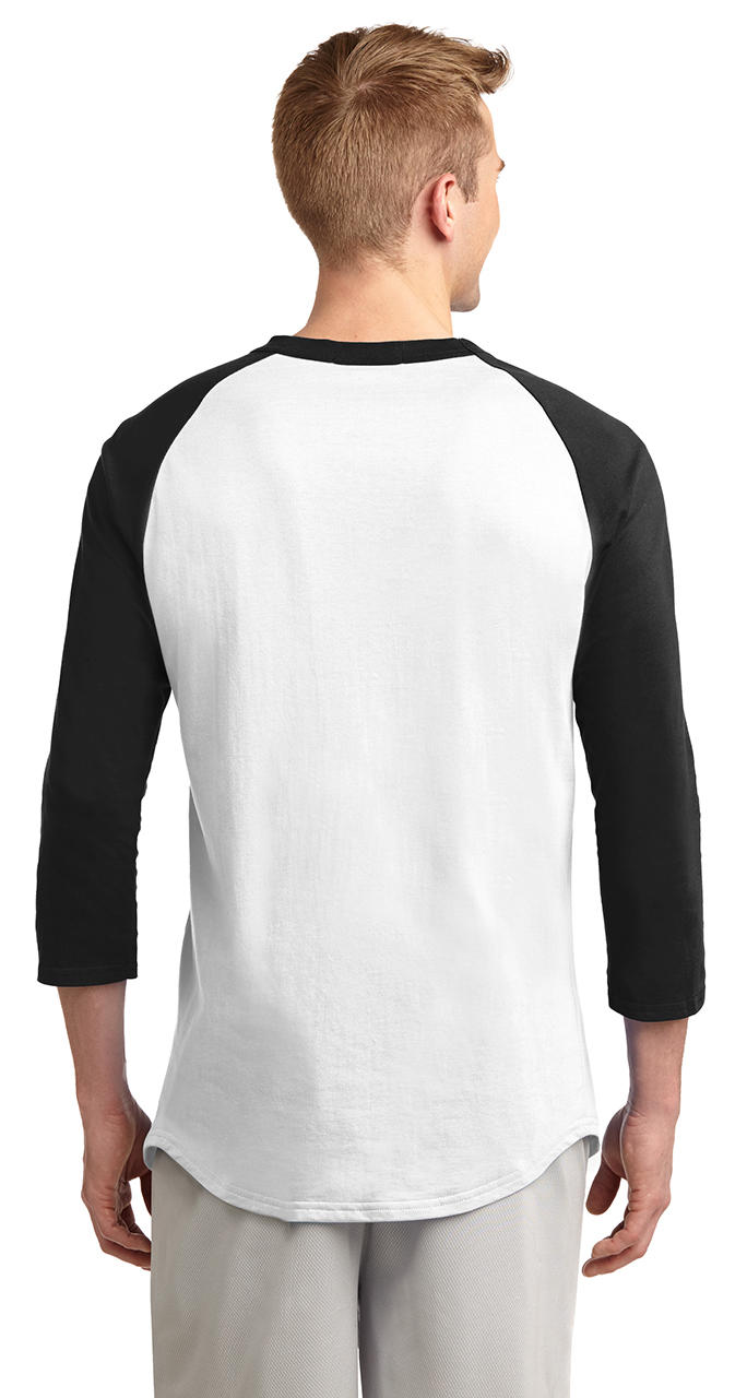 Racing-Other-Sports-Require-One-Ball-Funny-Mens-T-Shirt-Racer-Car-Track-Tee thumbnail 5