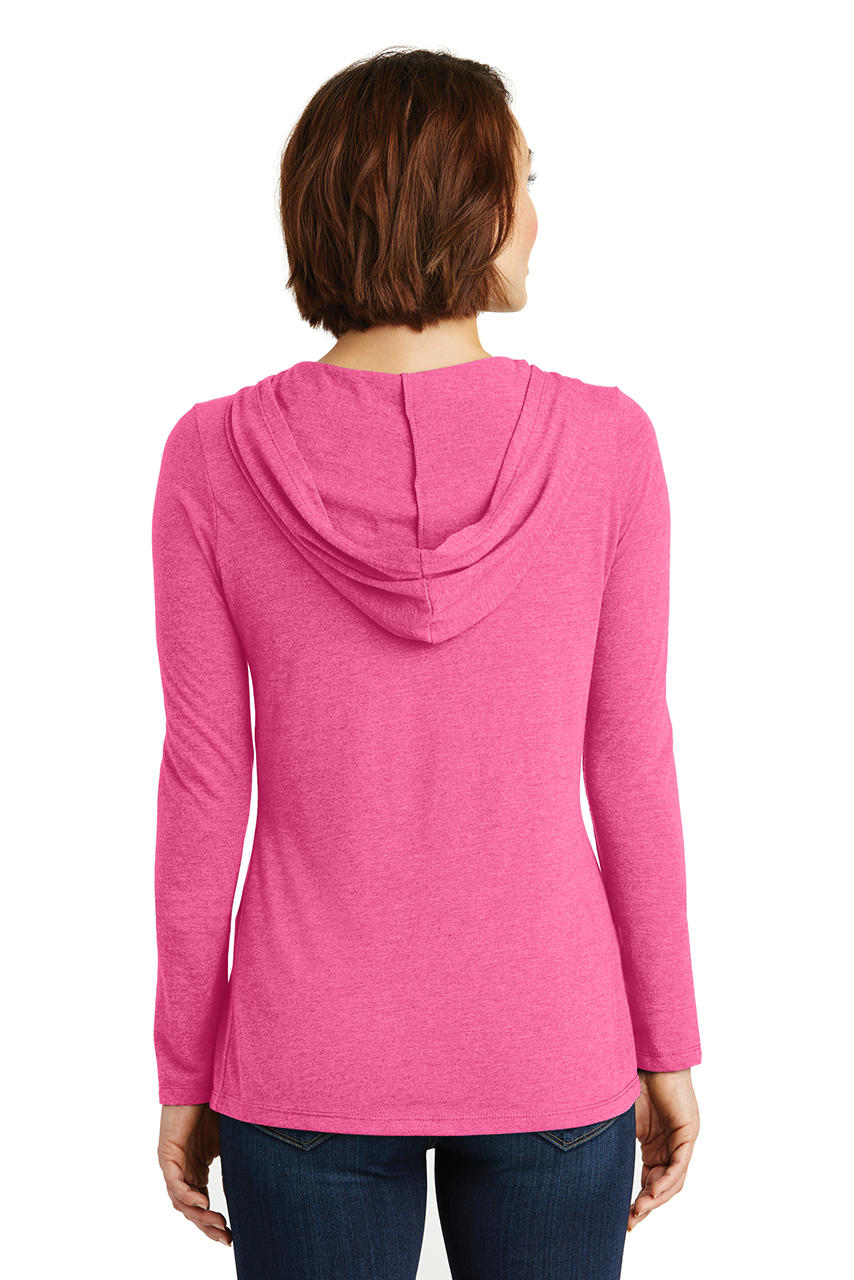 Ladies-Favorite-Workout-At-The-Barre-Hoodie-Shirt-Dance-Gym-Shirt miniatura 10