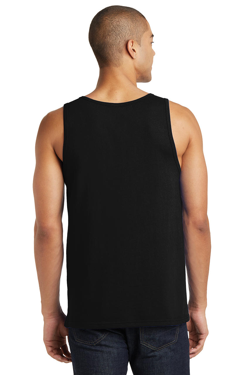 Mens-Army-Tank-Top-Military-Usa-American-Price-Soldier-Shirt thumbnail 7