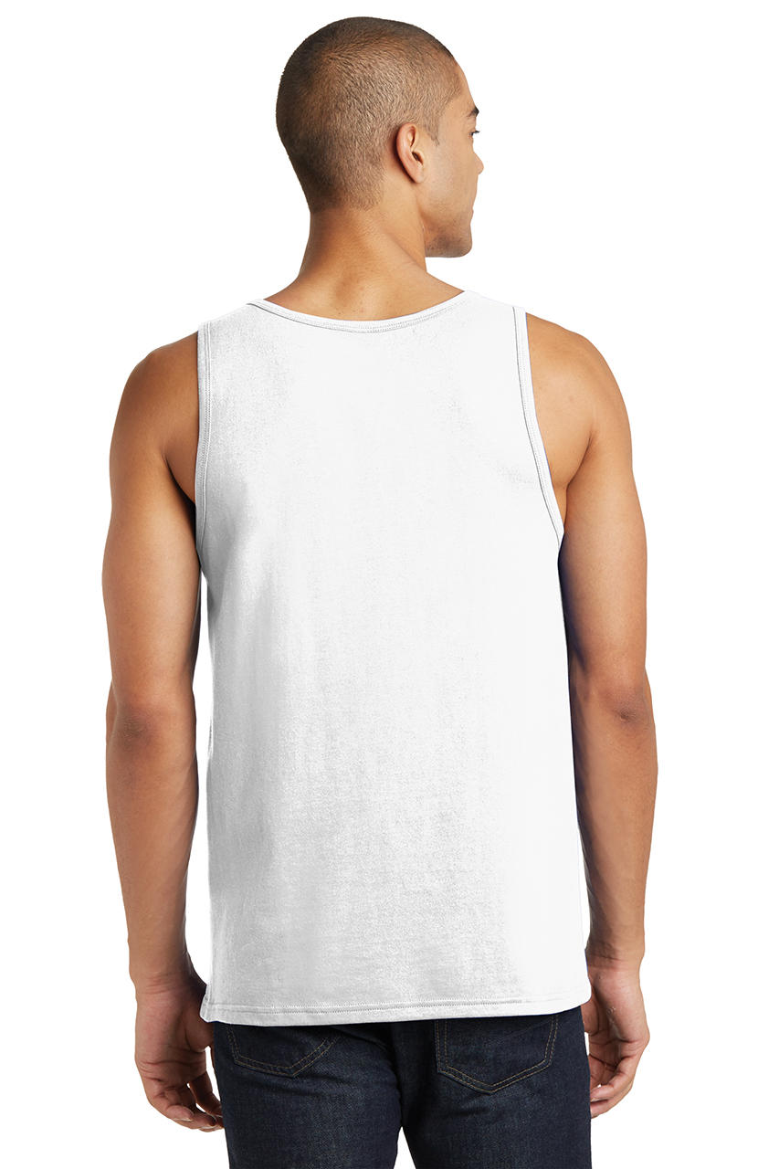 Mens-Army-Tank-Top-Military-Usa-American-Price-Soldier-Shirt thumbnail 19