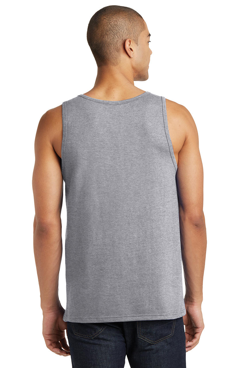 Mens-Army-Tank-Top-Military-Usa-American-Price-Soldier-Shirt thumbnail 16