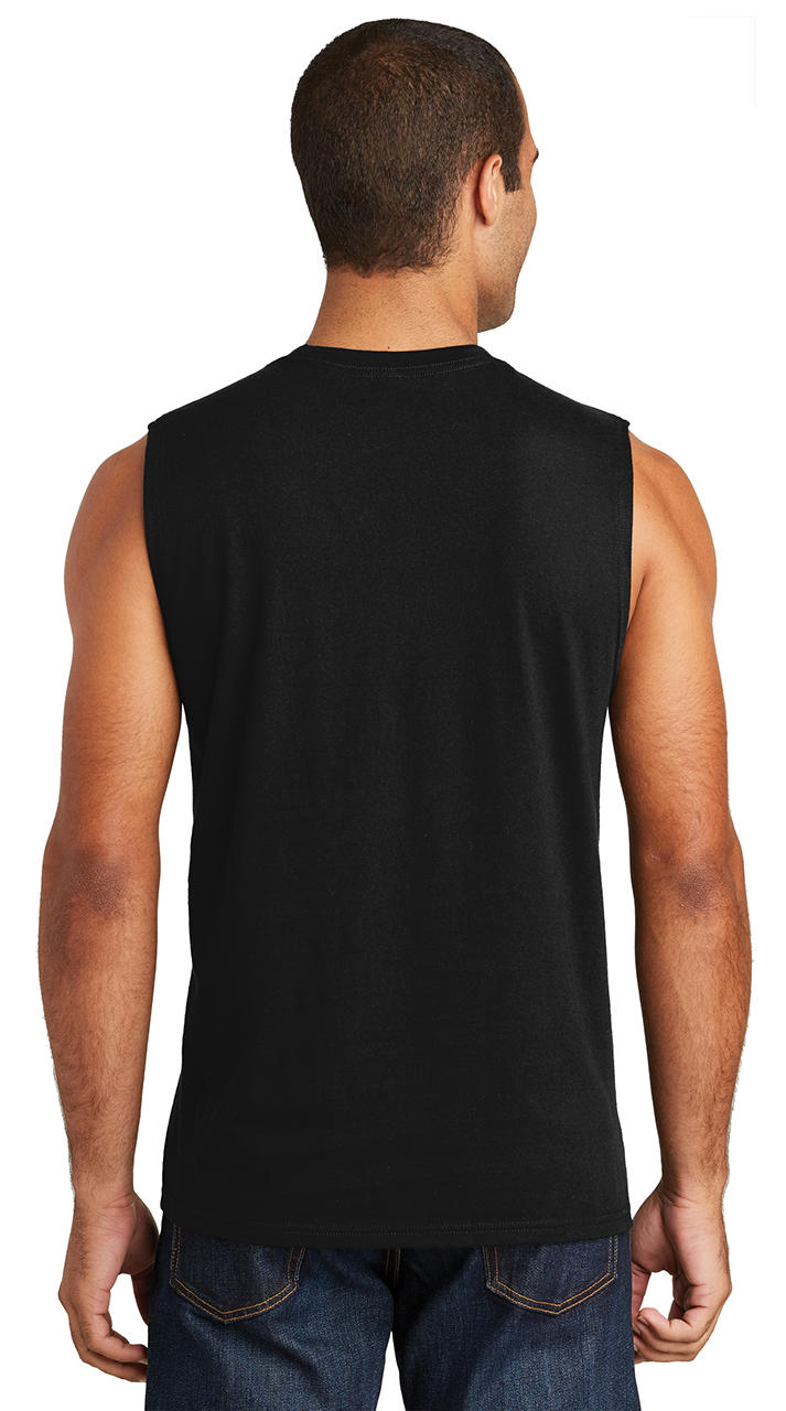 Mens-Army-Muscle-Tank-Military-Usa-American-Price-Soldier-Shirt thumbnail 7