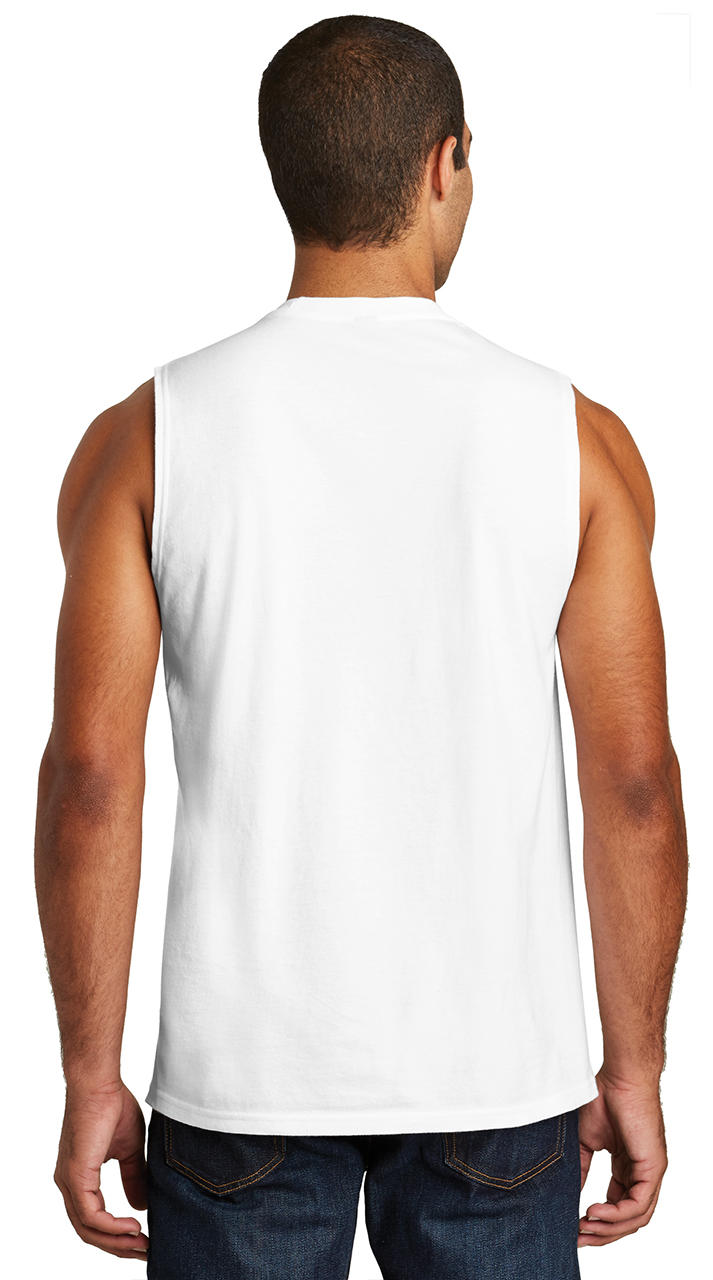 Mens-Army-Muscle-Tank-Military-Usa-American-Price-Soldier-Shirt thumbnail 16