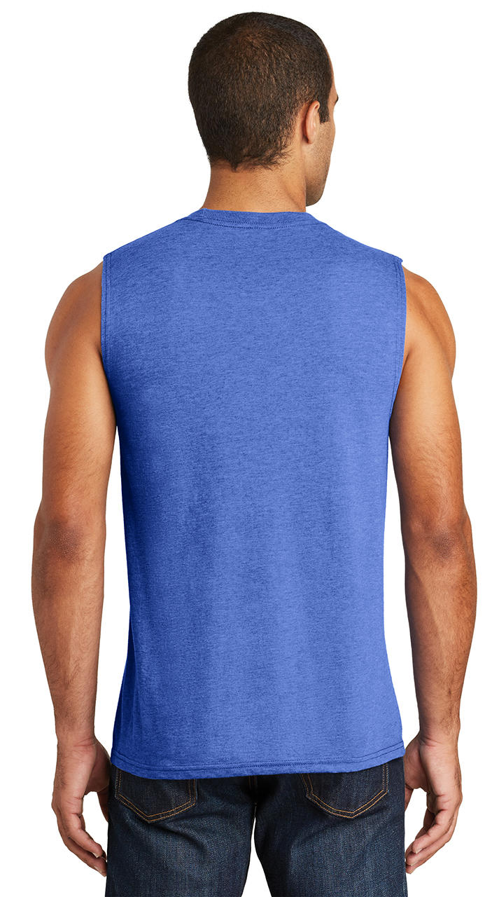 Mens-Army-Muscle-Tank-Military-Usa-American-Price-Soldier-Shirt thumbnail 13