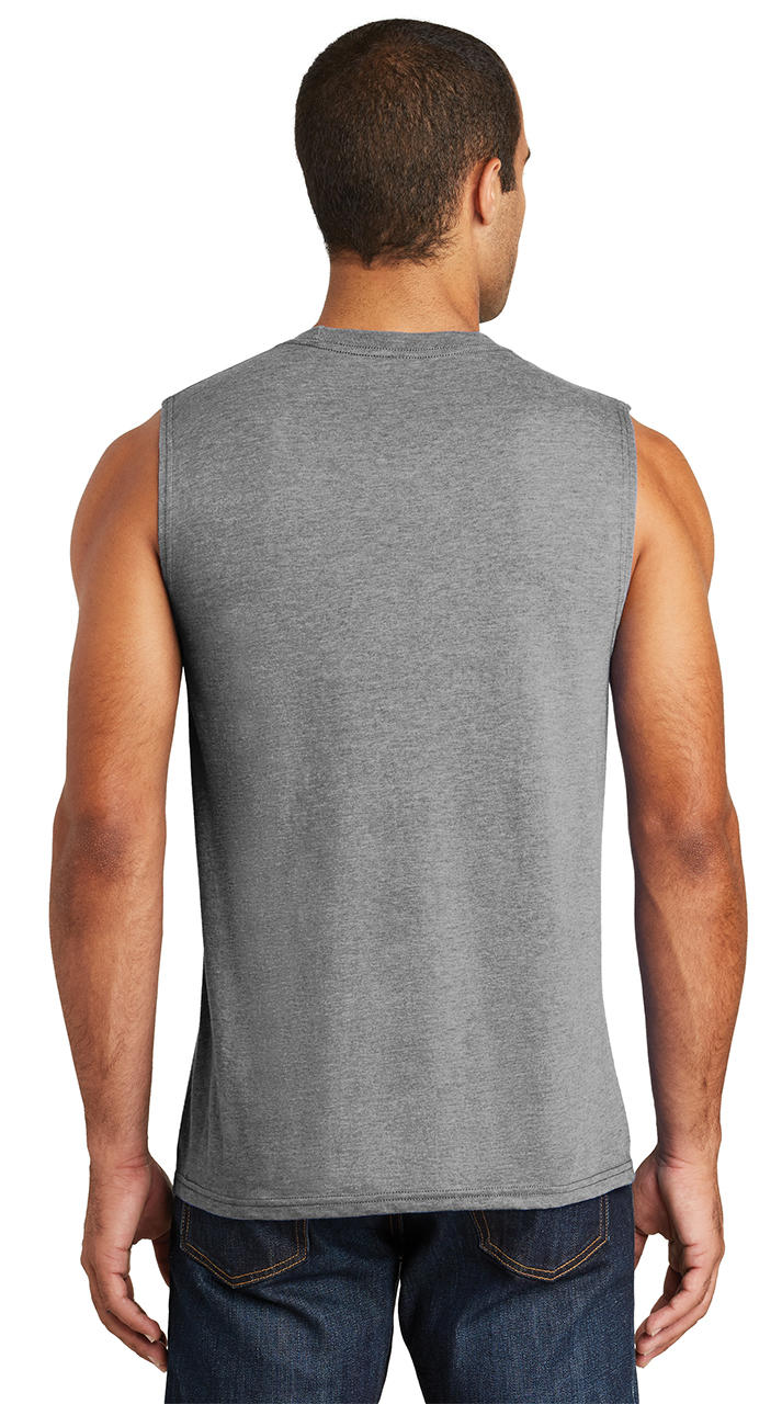 Mens-Army-Muscle-Tank-Military-Usa-American-Price-Soldier-Shirt thumbnail 10