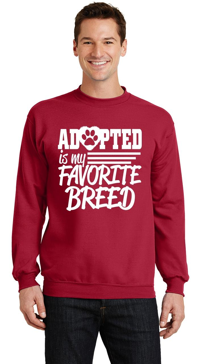 Unisex Adult Clothing I Heart My Maine Coon Love Cat Breed T-shirt Show Animal Lover Crew Sweatshirt